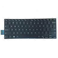 Bàn phím dành cho Dell Latitude 3490 thumbnail