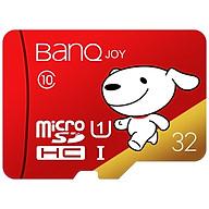 Thẻ Nhớ BANQ thumbnail