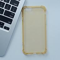 Ốp Lưng Dada Dẻo Chống Sốc Chống Va Đập Cho Điện Thoại iPhone 6Plus 6S Plus - Hàng Chính Hãng thumbnail