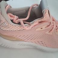 Giày thể thao nữ v212 thumbnail