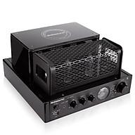 Bộ Amplifier Đèn DAC Mini Bluetooth Nobsound MS-30DMKII Cao Cấp - Hàng Chính Hãng thumbnail
