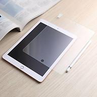 Kính cường lực Nillkin Amazing H+ cho iPad 9.7 (2018 2017) - Hàng chính hãng thumbnail