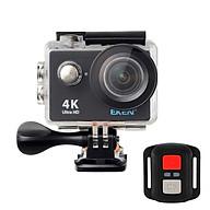 Camera Phượt Thể Thao Eken H9R - Bản Mới Nhất v7.0 20MP- Hàng Nhập Khẩu thumbnail