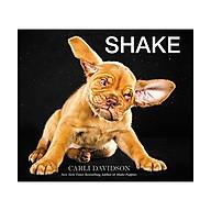 Shake thumbnail