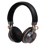 Tai Nghe Bluetooth Remax RB-195HB -Tặng Gía Đỡ Điện thoại Hàng Chính Hãng thumbnail