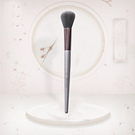 Cọ Che Khuyết Điểm - Highlight Bh Cosmetics Lavish Số 4 thumbnail