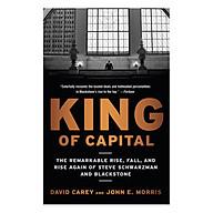 King Of Capital thumbnail