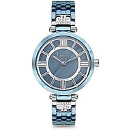 Đồng hồ nữ dây thép chính hãng Freelook F.8.1017.08 thumbnail