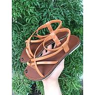 giày sandal xỏ ngón cao cấp thumbnail