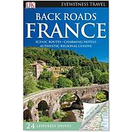 Back Roads France thumbnail