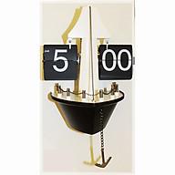Đồng hồ hình con tàu thumbnail