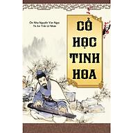Cổ học tinh hoa ( Khang Việt) thumbnail