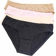 Combo 6 quần lót nữ Vera 6323 - Màu ngẫu nhiên thumbnail