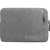 Túi Chống Sốc Macbook, Ultrabook, Laptop, Surface thumbnail