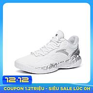 Giày bóng rổ nam Anta A-SHOCK 2020 mã 812031605-5 thumbnail