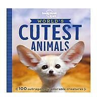 World s Cutest Animals thumbnail
