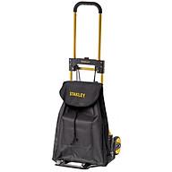 Túi đựng Stanley có nắp đậy, chất liệu vải dù dùng cho xe đẩy hàng gấp gọn Stanley. thumbnail
