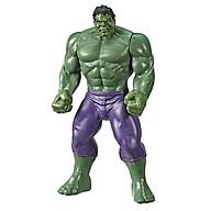 Đồ chơi siêu anh hùng 24cm E5555 thumbnail