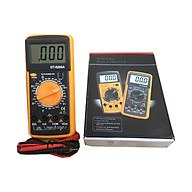 Đồng hồ đo điện tử DT9205A thumbnail