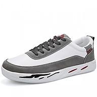 Giày nam thể thao giày chạy bộ trẻ trung năng động PETTINO - P012 thumbnail
