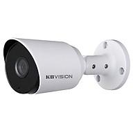 Camera quan sát KBVISION KX-2121S4 - Hàng nhập khẩu thumbnail