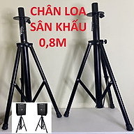 CẶP CHÂN LOA SÂN KHẤU 0,8M HÀNG NHƯ HÌNH thumbnail