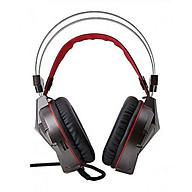 Tai Nghe Chụp Tai Headphone Marvo HG 8914 - Hàng Chính Hãng thumbnail