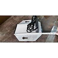 Đầu hâm điện ( Dụng cụ tạo nhiêt) buffet thumbnail