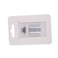 Adapter Sạc Từ Tính Cho iPhone 5 5S 6 6 Plus 7 7 Plus thumbnail