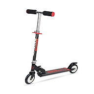 Xe Trượt Scooter AnneLowSon ALS-C1 Đen thumbnail