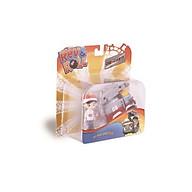 Đồ chơi Mô hình Xe thú cưng và nhân vật - Bo & Spritzer EU881031 thumbnail