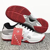 Giày bóng chuyền Kumpoo KH-E23 thumbnail
