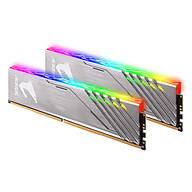 Ram Gigabyte Aorus GP-AR32C16S8K2HU416R 16GB Kit - Hàng Chính Hãng thumbnail