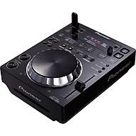 Đầu DJ CDJ 350 ( Pioneer DJ) - Hàng chính hãng thumbnail