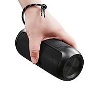 Loa Bluetooth Mini, Giá Rẻ - Âm Thanh Chất Lượng Cao - Hàng Chính Hãng thumbnail