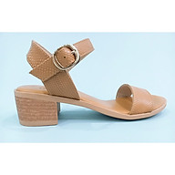 Giày Sandal Nữ Biti s DTW009688 thumbnail