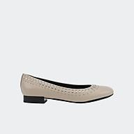 Giày Búp Bê Nữ GEOX D Wistrey A thumbnail