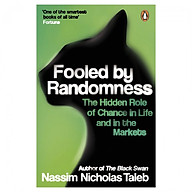 Fooled by Randomness thumbnail