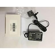 Adapter cho máy quét Honeywell 1452G 1902G Hàng nhập khẩu thumbnail