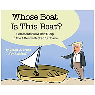 Whose Boat Is This Boat thumbnail