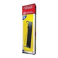 Mực in Ribbon fullmark LQ 2190 - Hàng nhập khẩu thumbnail