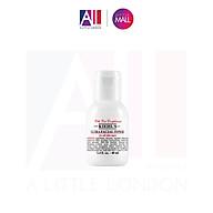 Nước hoa hồng Kiehls Ultra Facial Toner 40ml (Bill Anh) thumbnail