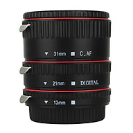 Ống nối chụp Macro cho Canon CM-ME-AFC - Hàng chính hãng thumbnail