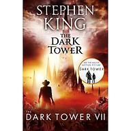 Stephen King The Dark Tower VII The Dark Tower thumbnail