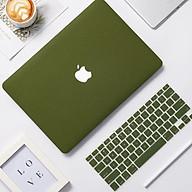 Combo Case ốp kèm phủ phím cho Macbook đủ dòng - Bảo vệ chống va chạm, trầy xước tốt cho Macbook thumbnail