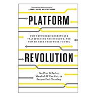 Platform Revolution thumbnail