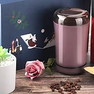 Máy xay cafe cầm tay cao cấp-Món quà cho người yêu thích cafe thumbnail