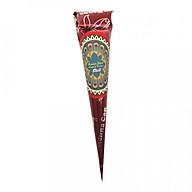 Bút Vẽ Xăm Henna Ấn Độ thumbnail