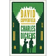 Evergreens David Copperfield thumbnail
