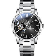 Đồng hồ nam chính hãng Poniger P5.19-7 thumbnail